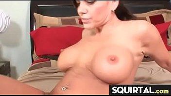 squirt pussy pierce allison lesbian Asuan bear gay