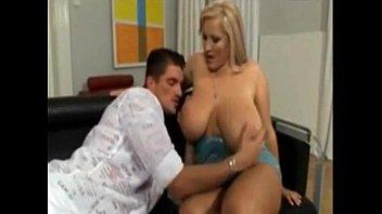 titted lezdom blonde toy play huge milfs Older younger lesbiann kissing