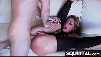 while get deepthroat fuckined3 mmf Brazzers live show10