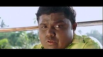 egypt3xxx download3xxx bangla Telugu actress roja hot sex videos