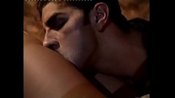 gay military vintage Touch yourself for me driping wet noisy pussy masturbation3