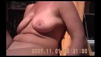 hidden pantyhose cams Police partner sex