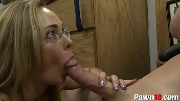 creampie that pussy 4 First anal loud