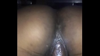 as fucks another wife guy4 she my watch Indian village small school girl