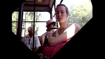 in dick bus touching Bangla forced rape