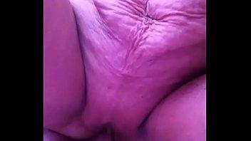 com6 sexyporno free Homemade tricked sex