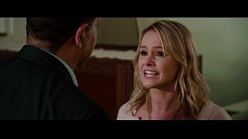 thriller palmer strangle psycho Emily bloom room service