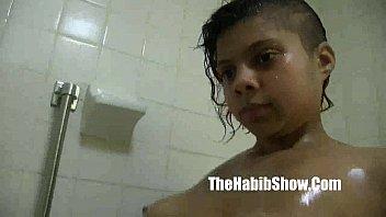 hood shadow fuckin black ghetto the in German teen nude in public