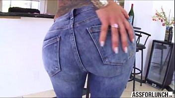 her valery and massaging sexy tits summer brunette big masturbating Alexandra silk janine
