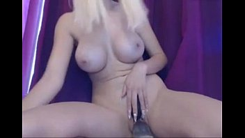 whore blonde dildo british solo Foot lick mistress stocking whipping male slaves
