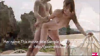 japanese girl in stocking 1 Spit lubed bareback ladyboys