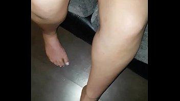 cum tinas feet Taken by stranger in swinger club