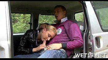 sex pics maa Fulldrunken sleep gangbangsleep173