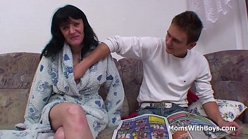 mother son 7 daugther molested and by part Www master wanker porn videos