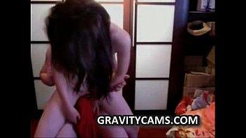web chat mexicano Brazzers tv repair 30 min video