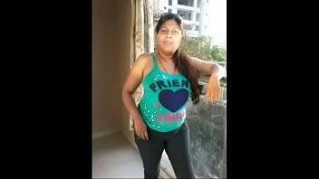 dhaka movies bangladeshi Milf gets young cum in mouth