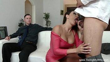 stranger wife massage cock Indonesia jilbab mesum di warnet
