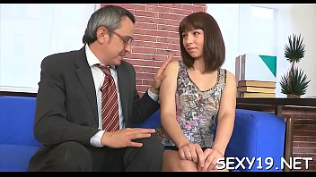 emi teacher biology Painful anal short hair