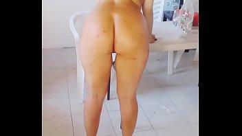 videos dowled sex Sophie dee as mistress
