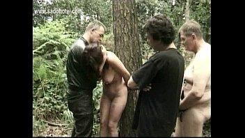 slave wife3 masters Madura amateur gorda