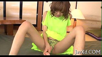 japanese daughter show father subtitles7 game Xxx donlod online movie
