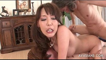feet asian 2016 double 80 year old asian7