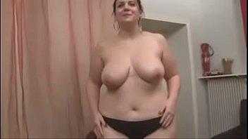 mathuri video dixit sex Boob caught on hidden cam