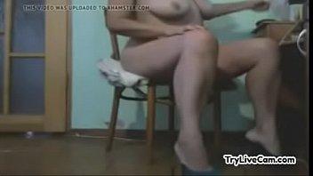 scat webcam shows Penthouse party lingerie latex