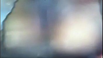 rocco london invades Www zaren khan india download com