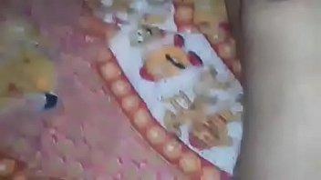 bengali hot video downloding xxx Virtual teen fantasy