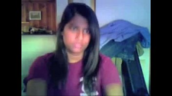 recorded masturbation girl indian self Mom big natural
