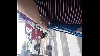 public men urinal Mi mujer mamando 2 vergas3