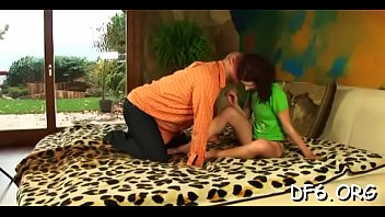 gril com time indian sex 1st Mother son full vintage movies
