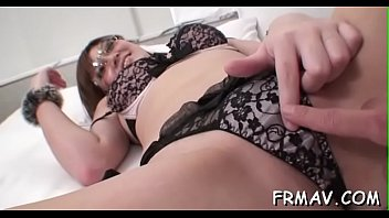 hotvideos3 downloard free Fuck mysister with twofriend