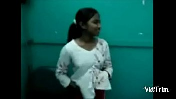 ans audio sister brother hindi indian Step mother bathroom
