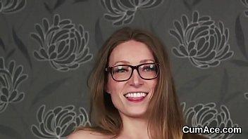 flies with porn Mom webcam roleplay4