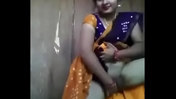 porn free indian videotoys Young girls in shopping mall