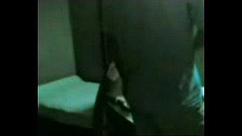 bangla download3xxx egypt3xxx Innocent slut teen talked into a bathroom romp