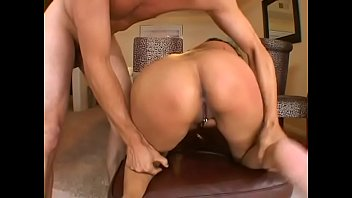 latina nipple anal piercing Bollywood actress sonakshi sinha nangi chutt ki photo