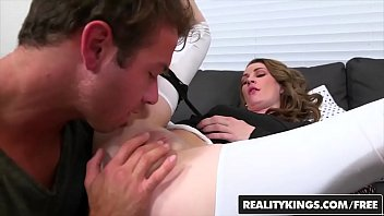 hunter anal milf Old young 3gp fuck videos
