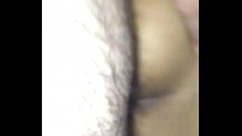 porno titiana duro Indian brother broke sister virginity video