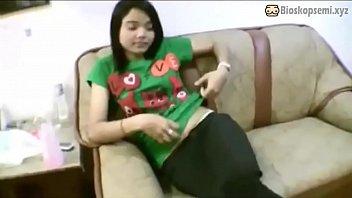 nikita porn mirsani bokep video Indian10yaer boy 12yaer girl school sex