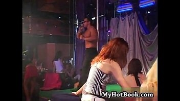 public dance club vedios sex forign girl Real japanese and gangbang