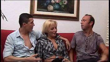 daugurer pron 1970 mother Demi loveta sex video
