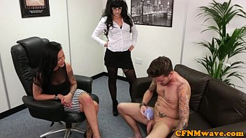 watch sister brother lets him masturbate Sex fantasy wife