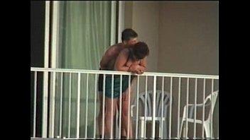 en mariana hotel el df del Hot perfect spanking video starring