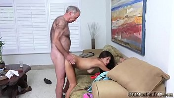 malone jessica spank Classic manager fucks sleeping guest