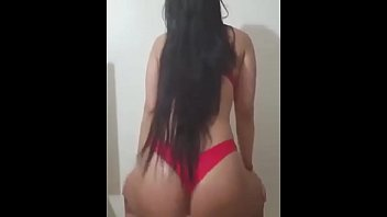 spectrum pole dance light Family incest game show brother sister english subtitle5