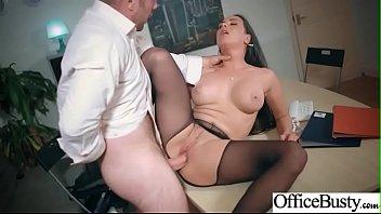 downloads phate video girls big short Pantyhose feet jb video