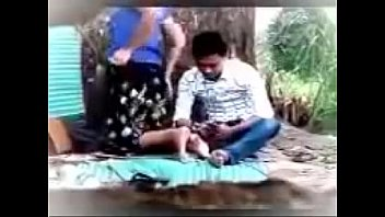 forest malayichechi in washing Movie fuck scene